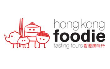Hong Kong Foodie Tasting Tours