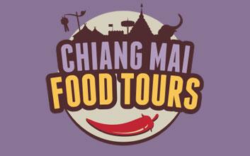 Chiang Mai Food Tours