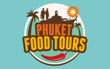 Pkuket Food Tours