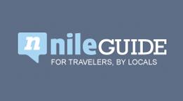 Nile Guide