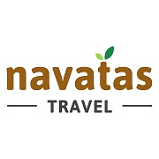 Navatas-Travel-logo