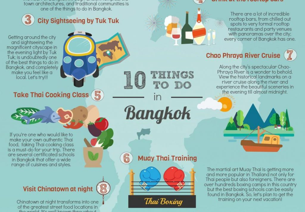 10-things-must-do-in-bangkok
