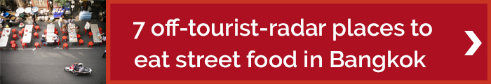 Blog banner_street food in Bangkok