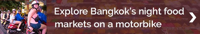 Blog banner_MTB_explore Bangkok's night food markets on a motorbike