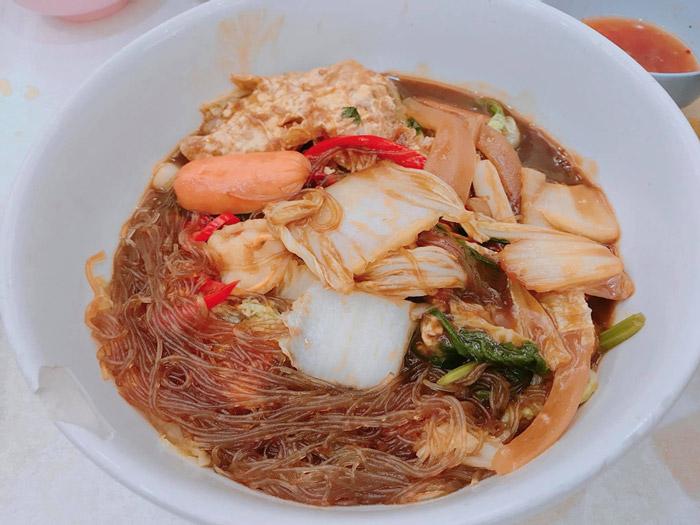 55 Phochana - Bangkok Food Tours