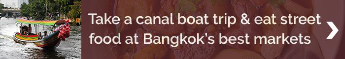 Blog banner_CNL_take a canal boat trip & eat street food at Bangkok's best markets