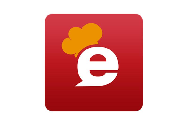 Eatigo logo | Apps for Traveling in Bangkok | Bangkok Food Tours