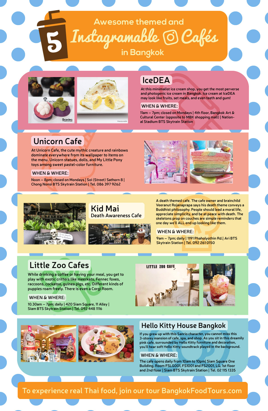 Infographic | Instagramable cafes in Bangkok | Bangkok Food Tours.jpg