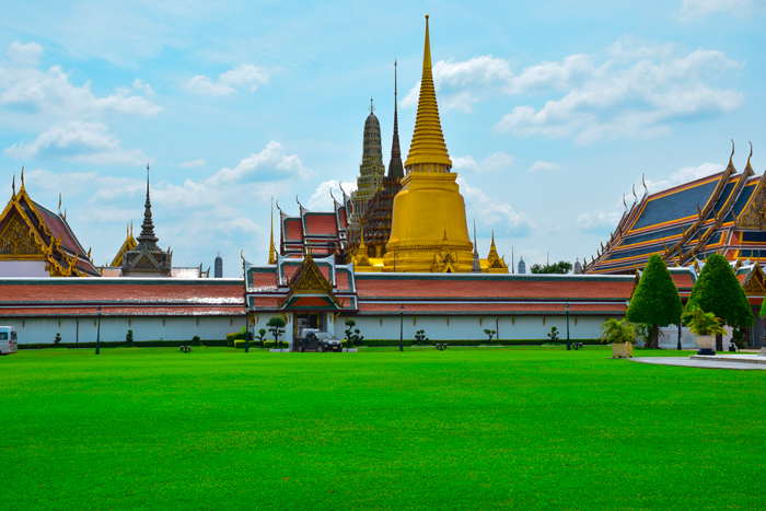 What to do in Bangkok in 3 days – a Complete Guide & Itinerary for Travelers